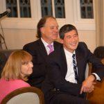 Bill, Jill and smiling Ken 080_9L2A0004
