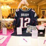 Brady jersey 006_CAL_0106