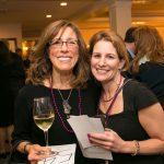 Linda and Merisa Selby 056_CAL_0072